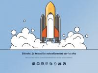 Fagnoni.fr