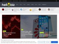 hellobiz.fr