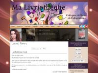 livriotheque.free.fr