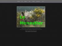 monestier.free.fr