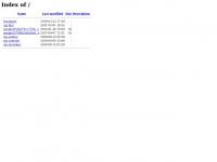 enfantunique.com
