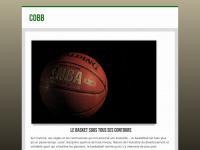cobb.ch