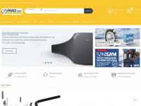 paris-outillage.com