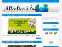 attentionalaterre.com