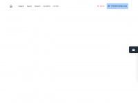 optiquemargotin-albert.com