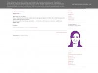 Carlinechenard.blogspot.com