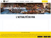 Villeurbanneha.fr