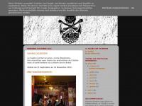 Cagibisilkscreen.blogspot.com