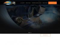 arc-demolition.com