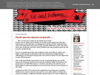 fatandfuriouswoman.blogspot.com