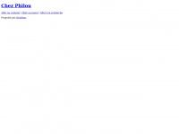 chezphilou.blog.free.fr