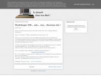 deuchsubs.blogspot.com