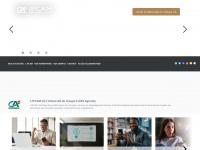 Ca-ifcam.fr