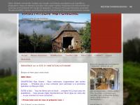 habitation-autonome.com