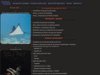 journaldeleau.com