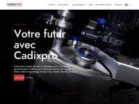Cadixpro.com