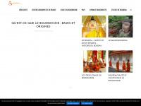 comprendrebouddhisme.com