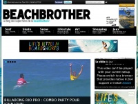 beachbrother.com