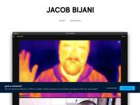 jacobbijani.com