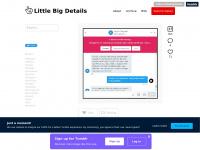 littlebigdetails.com