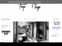troprouge.blogspot.com