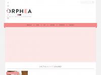 orphea.be