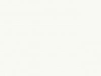 atomike-studio.com