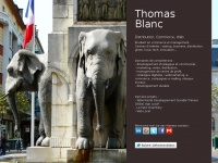 thomasblanc.com