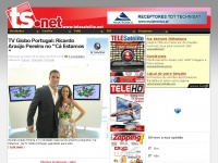 telesatelite.net