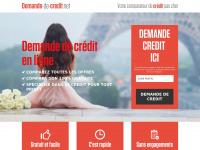 demande-de-credit.net