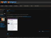 metagames-eu.com