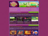 casinobens.com