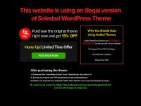 citations-proverbes.com
