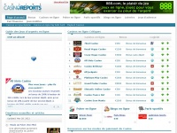 onlinecasinoreports.fr