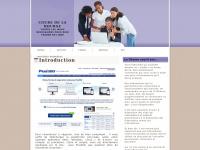 coursdelabourse.org