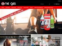 one-gel.com
