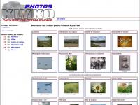 klyko.com