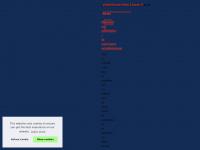plombierparisien11eme.fr