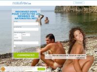 naturistes.net