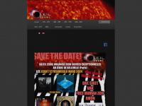 soleilzeuhl.com