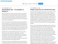 bariscelikphotography.com