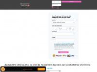 celibataires-chretiens.com