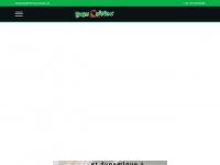 richozcreations.ch