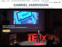 Gabriel-jarrosson.com