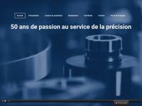 jdbotteronsa.ch