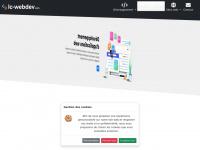 lc-webdev.com