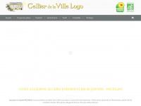 cellierdelavilleloyo.com