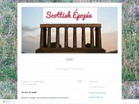 scottishepopee.wordpress.com
