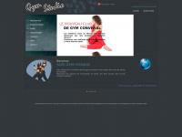 Comitebasket36.fr