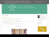 cocomatcha.blogspot.com